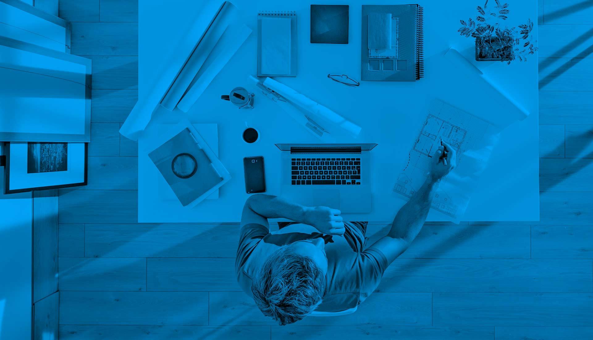 Boostez votre entreprise en ligne !