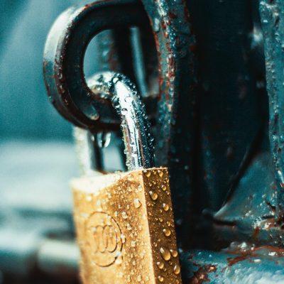 createurweb-securite-optimisation