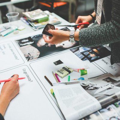 createurweb-design-graphique